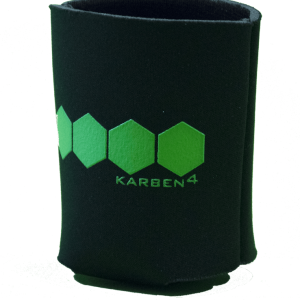 k4-coozie